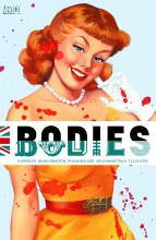 Bodies TP (Mr)