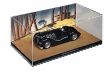 Batman Automobilia #57 Detective #37