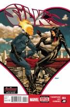 Silk #4