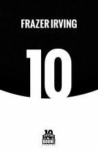 Oh Killstrike #1 Of(4) Cvr B Lafuente