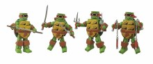 Tmnt Mirage Minimates Box Set