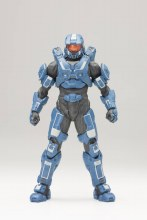Halo Mjolnir Mark VI Armor Set for Master Chief Artfx+ Statue