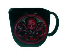 Shield Hydra Px Molded Mug