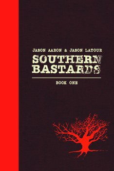Southern Bastards HC VOL 01 (Mr)