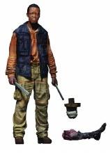 Walking Dead Tv Series 8 Bob Stookey Action Figure