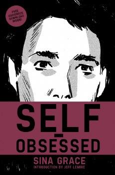 Self-Obsessed TP (Mr)