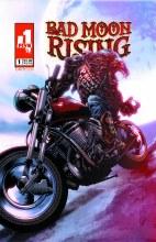 Bad Moon Rising #1 (of 6)