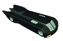 Batman Tas Batmobile Bank