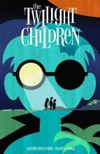 Twilight Children #1 (of 4) (Mr)