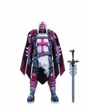 Batman Arkham Knight Azrael Action Figure