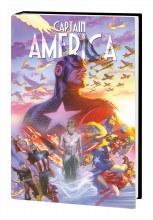 Captain America 75th Anniv Vib