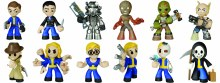 Mystery Minis Fallout Blind Box Figure