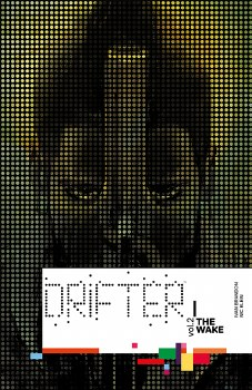 Drifter TP VOL 02 The Wake (Mr)