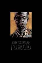 Walking Dead Omnibus HC VOL 06