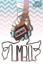 Limbo #1 (of 6) (Mr)