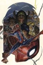 Amazing Spider-Man #1.1