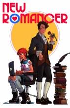 New Romancer #1 (of 6) (Mr)