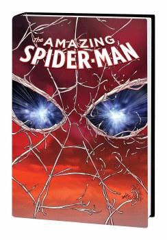 Amazing Spider-Man HC VOL 02