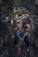Amazing Spider-Man #1.2