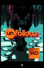Unfollow #3 (Mr)
