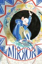 Mirror #1 (Mr)