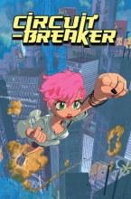 Circuit Breaker #1 Of(5)