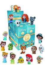 Mystery Minis Disney Princesses Blind Box Figure