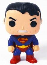 Pop DC Heroes Dkr Superman Px Vinyl Figure