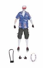 Batman Arkham Knight Joker Action Figure