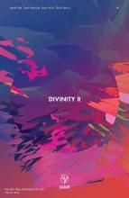 Divinity Ii #1 (of 4) Cvr B Mu
