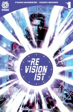 Revisionist #1