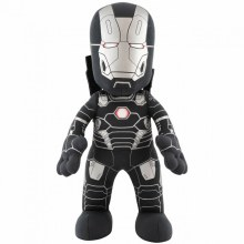 Civil War War Machine 10in Plush