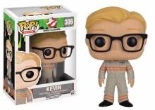 Pop Ghostbusters 2016 Kevin Vi