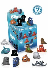 Mystery Minis Disney Finding Dory Blind Box Figure