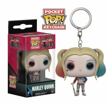 Pocket Pop Suicide Squad Harle