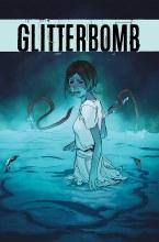 Glitterbomb #1 Cover B Cummings & Morissette-Phan (Mr)