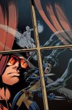 All New X-Men #14