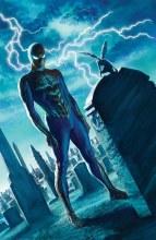 Amazing Spider-Man #19 Bdnm