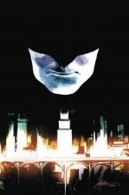 Detective Comics #943 Variant Edition