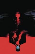 Detective Comics #944 Variant Edition
