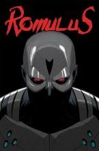 Romulus #2 (Mr)