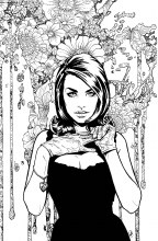 Lady Killer 2 #5