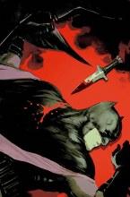 Detective Comics #947 Variant Edition