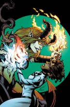 All New X-Men #16