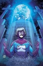 Great Lakes Avengers #3