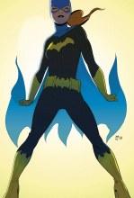 Batgirl a Celebration of 50 Ye