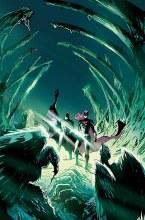 Detective Comics #948 Variant Edition