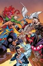 All New X-Men #17 Ivx