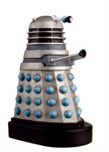 Doctor Who Fig Mag #2 Drone Dalek