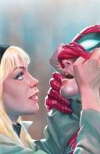 Amazing Spider-Man #23 Cc